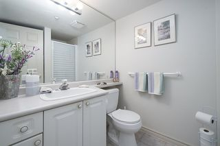 """Photo 29: 211 1150 LYNN VALLEY Road in North Vancouver: Lynn Valley Condo for sale in """"The Laurels"""" : MLS®# R2468253"""