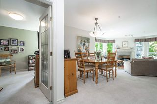 """Photo 26: 211 1150 LYNN VALLEY Road in North Vancouver: Lynn Valley Condo for sale in """"The Laurels"""" : MLS®# R2468253"""