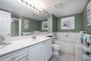 """Photo 24: 211 1150 LYNN VALLEY Road in North Vancouver: Lynn Valley Condo for sale in """"The Laurels"""" : MLS®# R2468253"""