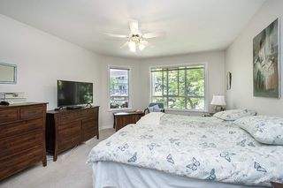 """Photo 22: 211 1150 LYNN VALLEY Road in North Vancouver: Lynn Valley Condo for sale in """"The Laurels"""" : MLS®# R2468253"""