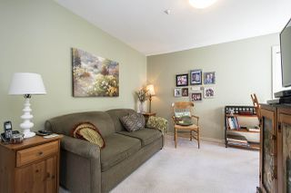"""Photo 27: 211 1150 LYNN VALLEY Road in North Vancouver: Lynn Valley Condo for sale in """"The Laurels"""" : MLS®# R2468253"""