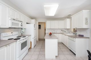 """Photo 12: 211 1150 LYNN VALLEY Road in North Vancouver: Lynn Valley Condo for sale in """"The Laurels"""" : MLS®# R2468253"""
