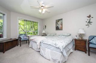 """Photo 21: 211 1150 LYNN VALLEY Road in North Vancouver: Lynn Valley Condo for sale in """"The Laurels"""" : MLS®# R2468253"""