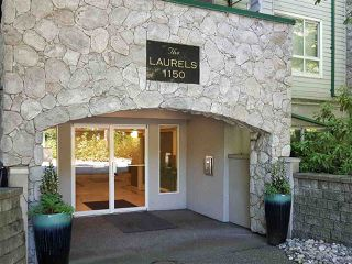"""Photo 34: 211 1150 LYNN VALLEY Road in North Vancouver: Lynn Valley Condo for sale in """"The Laurels"""" : MLS®# R2468253"""
