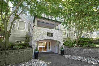 """Photo 35: 211 1150 LYNN VALLEY Road in North Vancouver: Lynn Valley Condo for sale in """"The Laurels"""" : MLS®# R2468253"""