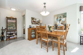 """Photo 10: 211 1150 LYNN VALLEY Road in North Vancouver: Lynn Valley Condo for sale in """"The Laurels"""" : MLS®# R2468253"""