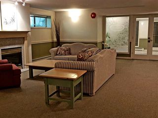 """Photo 32: 211 1150 LYNN VALLEY Road in North Vancouver: Lynn Valley Condo for sale in """"The Laurels"""" : MLS®# R2468253"""