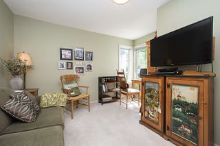 """Photo 28: 211 1150 LYNN VALLEY Road in North Vancouver: Lynn Valley Condo for sale in """"The Laurels"""" : MLS®# R2468253"""