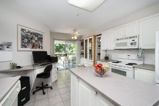 """Photo 15: 211 1150 LYNN VALLEY Road in North Vancouver: Lynn Valley Condo for sale in """"The Laurels"""" : MLS®# R2468253"""