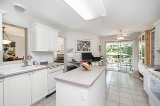 """Photo 16: 211 1150 LYNN VALLEY Road in North Vancouver: Lynn Valley Condo for sale in """"The Laurels"""" : MLS®# R2468253"""