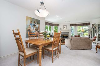 """Photo 11: 211 1150 LYNN VALLEY Road in North Vancouver: Lynn Valley Condo for sale in """"The Laurels"""" : MLS®# R2468253"""