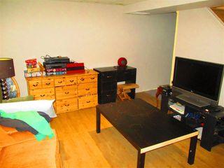 Photo 17: 9215 91 Street in Edmonton: Zone 18 House for sale : MLS®# E4203540