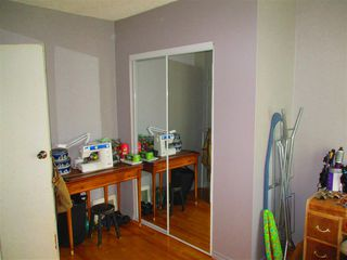 Photo 12: 9215 91 Street in Edmonton: Zone 18 House for sale : MLS®# E4203540