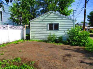Photo 32: 9215 91 Street in Edmonton: Zone 18 House for sale : MLS®# E4203540