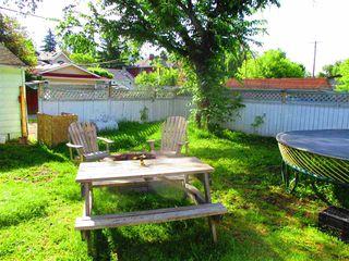 Photo 29: 9215 91 Street in Edmonton: Zone 18 House for sale : MLS®# E4203540