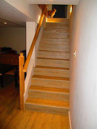 Photo 15: 9215 91 Street in Edmonton: Zone 18 House for sale : MLS®# E4203540