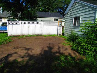 Photo 31: 9215 91 Street in Edmonton: Zone 18 House for sale : MLS®# E4203540