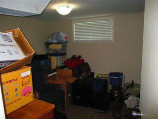 Photo 21: 9215 91 Street in Edmonton: Zone 18 House for sale : MLS®# E4203540