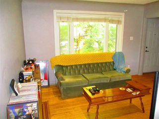 Photo 4: 9215 91 Street in Edmonton: Zone 18 House for sale : MLS®# E4203540