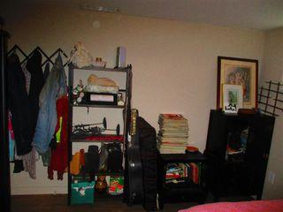 Photo 20: 9215 91 Street in Edmonton: Zone 18 House for sale : MLS®# E4203540