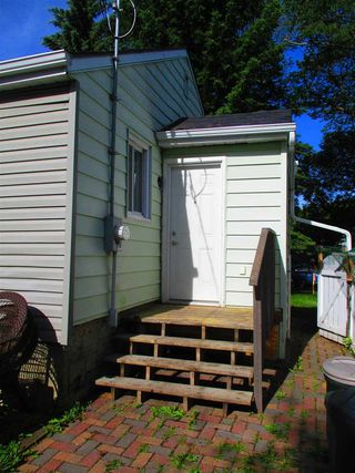 Photo 27: 9215 91 Street in Edmonton: Zone 18 House for sale : MLS®# E4203540