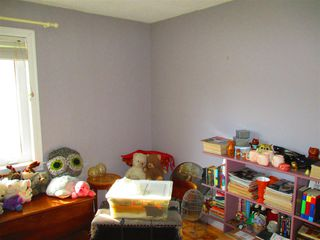 Photo 11: 9215 91 Street in Edmonton: Zone 18 House for sale : MLS®# E4203540