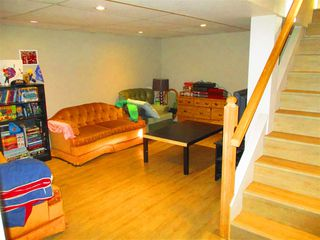 Photo 16: 9215 91 Street in Edmonton: Zone 18 House for sale : MLS®# E4203540