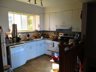 Photo 6: 9215 91 Street in Edmonton: Zone 18 House for sale : MLS®# E4203540