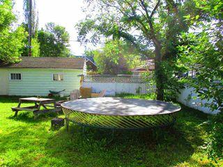 Photo 30: 9215 91 Street in Edmonton: Zone 18 House for sale : MLS®# E4203540