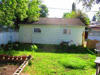 Photo 28: 9215 91 Street in Edmonton: Zone 18 House for sale : MLS®# E4203540