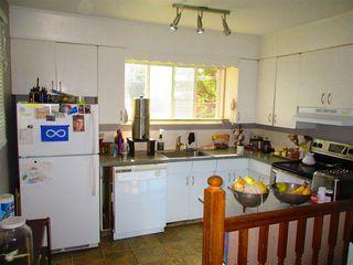 Photo 5: 9215 91 Street in Edmonton: Zone 18 House for sale : MLS®# E4203540