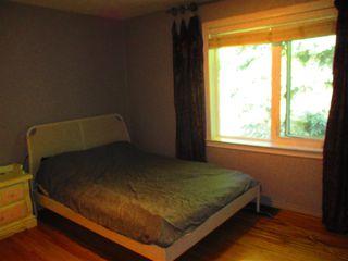 Photo 8: 9215 91 Street in Edmonton: Zone 18 House for sale : MLS®# E4203540