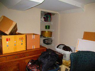 Photo 22: 9215 91 Street in Edmonton: Zone 18 House for sale : MLS®# E4203540