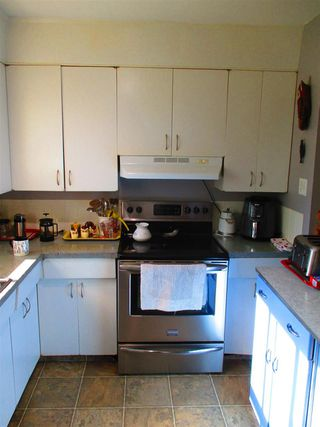 Photo 7: 9215 91 Street in Edmonton: Zone 18 House for sale : MLS®# E4203540