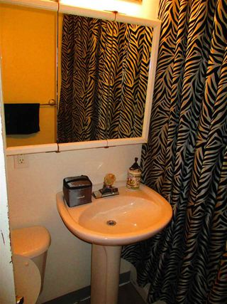 Photo 14: 9215 91 Street in Edmonton: Zone 18 House for sale : MLS®# E4203540