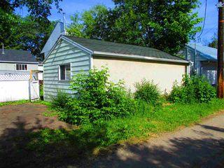 Photo 33: 9215 91 Street in Edmonton: Zone 18 House for sale : MLS®# E4203540
