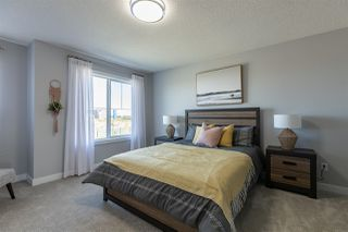 Photo 25:  in Edmonton: Zone 55 Attached Home for sale : MLS®# E4203857