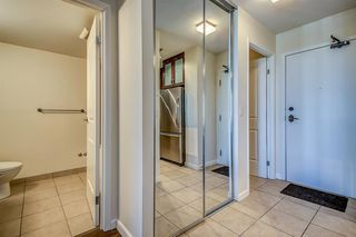 Photo 27: 1212 738 3 Avenue SW in Calgary: Eau Claire Apartment for sale : MLS®# A1009404