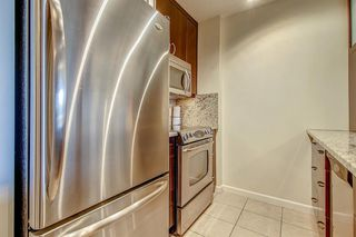 Photo 9: 1212 738 3 Avenue SW in Calgary: Eau Claire Apartment for sale : MLS®# A1009404