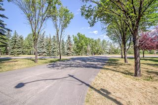 Photo 40: 1212 738 3 Avenue SW in Calgary: Eau Claire Apartment for sale : MLS®# A1009404