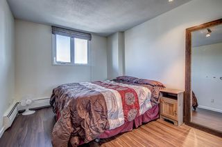 Photo 25: 1212 738 3 Avenue SW in Calgary: Eau Claire Apartment for sale : MLS®# A1009404