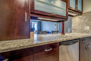 Photo 11: 1212 738 3 Avenue SW in Calgary: Eau Claire Apartment for sale : MLS®# A1009404