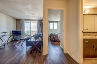 Photo 14: 1212 738 3 Avenue SW in Calgary: Eau Claire Apartment for sale : MLS®# A1009404