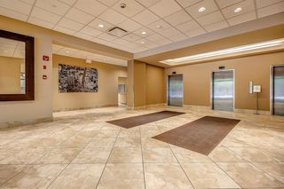 Photo 3: 1212 738 3 Avenue SW in Calgary: Eau Claire Apartment for sale : MLS®# A1009404