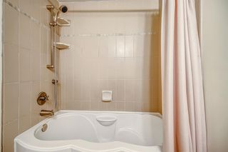 Photo 24: 1212 738 3 Avenue SW in Calgary: Eau Claire Apartment for sale : MLS®# A1009404