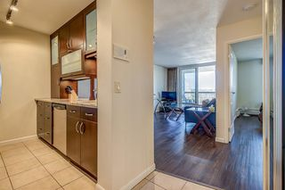 Photo 13: 1212 738 3 Avenue SW in Calgary: Eau Claire Apartment for sale : MLS®# A1009404