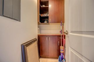Photo 12: 1212 738 3 Avenue SW in Calgary: Eau Claire Apartment for sale : MLS®# A1009404