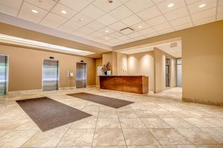 Photo 2: 1212 738 3 Avenue SW in Calgary: Eau Claire Apartment for sale : MLS®# A1009404