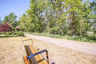 Photo 41: 1212 738 3 Avenue SW in Calgary: Eau Claire Apartment for sale : MLS®# A1009404