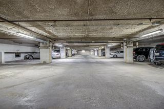 Photo 28: 1212 738 3 Avenue SW in Calgary: Eau Claire Apartment for sale : MLS®# A1009404